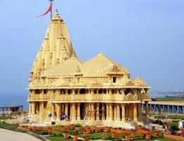 12 Jyotirlinga Tour