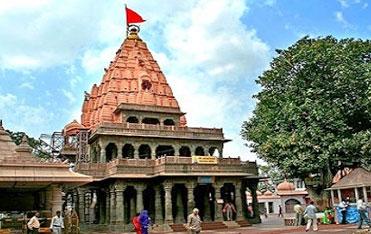 Narmada Parikrama