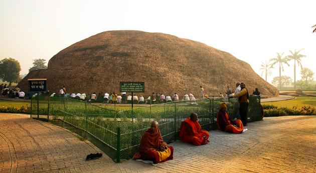 rambhar-stupa