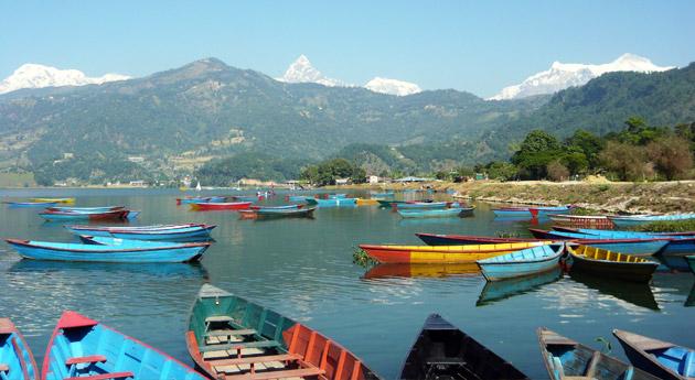 phewa-tal-pokhara
