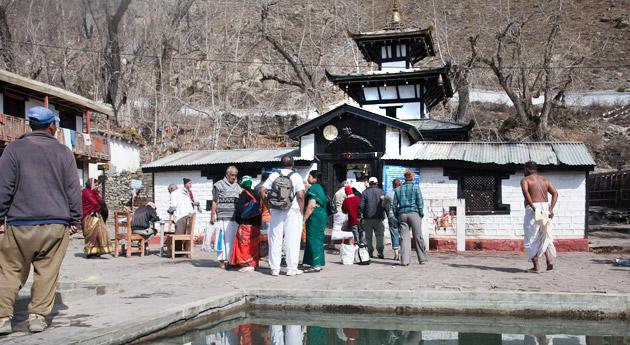 muktinath-temple