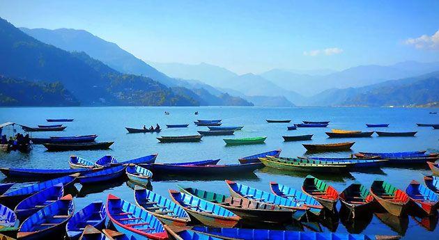 beauty-of-pokhara