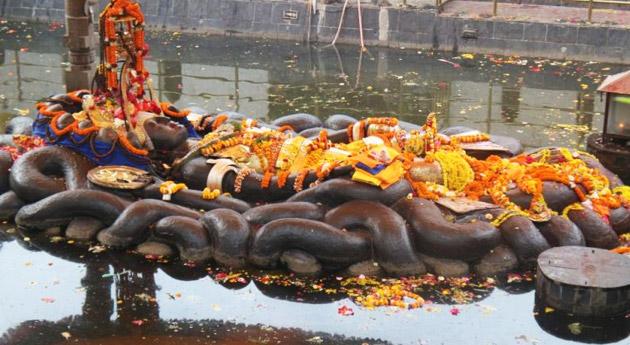 kailash-mansarovar-shiva-temple