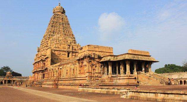brihadeshwara-temple-madurai