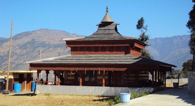 duryodhana-temple