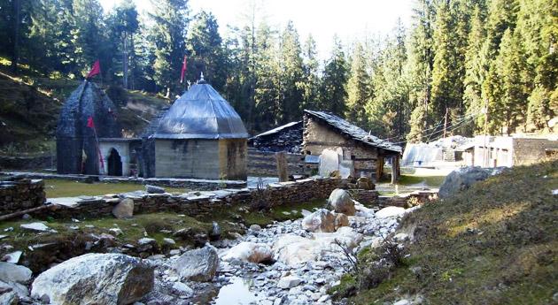 khara-pathar