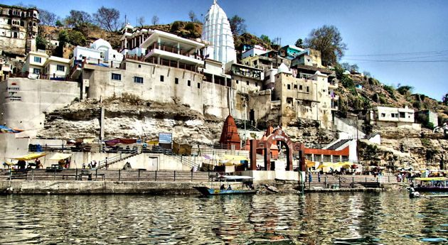 omkareshwar-temple