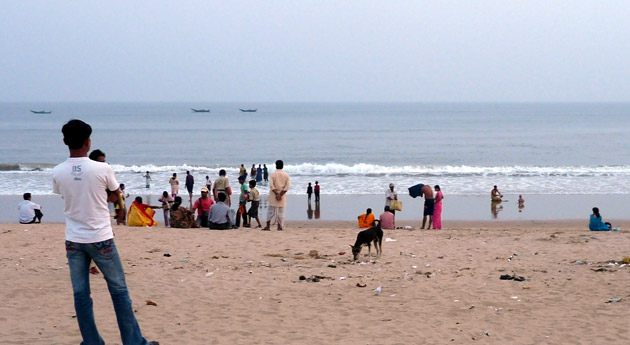 beaches-of-puri
